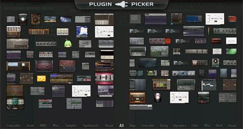 Tutorial FL Studio - Panduan Penggunaan Plugin Efek