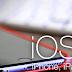 Download iOS 8.2 IPSW & Xcode 6.2 DMG Final for iPhone, iPad, iPod & Apple TV - Direct Links