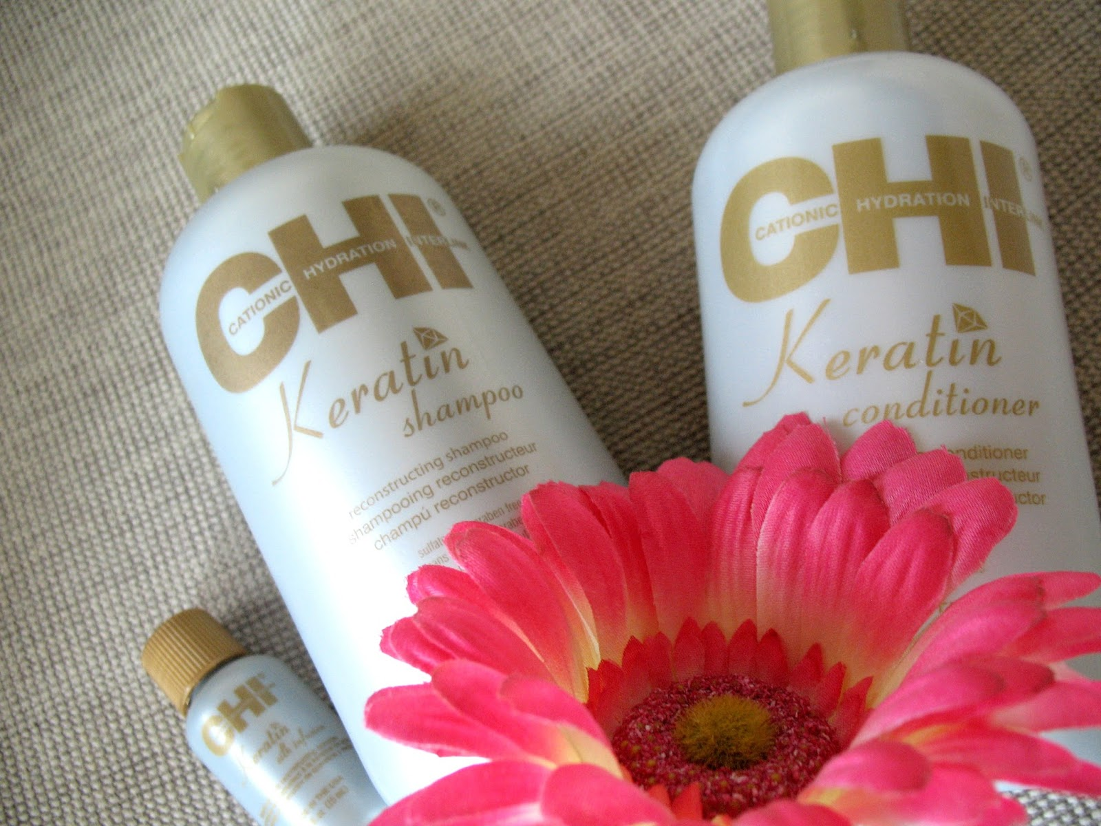 CHI_keratin_review_beauty_blog_01