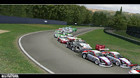 rFactor enduracers imagenes porche 20