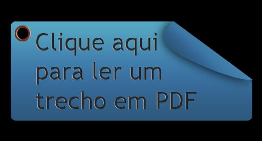 http://www.esextante.com.br/publique/media/Nao%20se%20preocupe%20comigo_Trecho.pdf