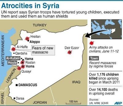 http://3.bp.blogspot.com/-cre5iZ9_tD4/T9yiKJdcmtI/AAAAAAAAA7U/uU543VZ-MKQ/s320/syria+war+map2.jpg