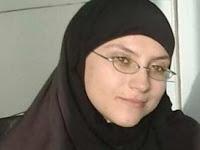 Ingin Jadi Biarawati, Viviana Espin Malah Masuk Islam | Kaifa Ihtada