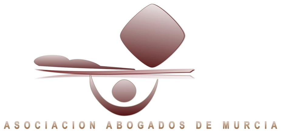 ABOGADOS DE MURCIA