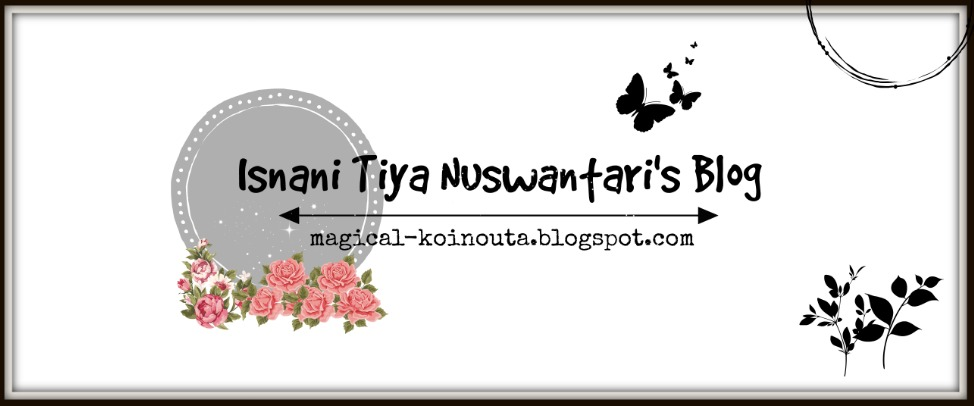 Tiya-Chan