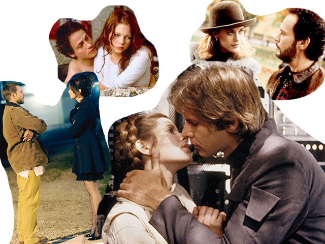 Best Movies About Love of All Time
