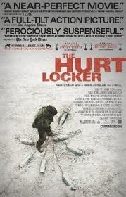 Ver En tierra hostil (The Hurt Locker) Online