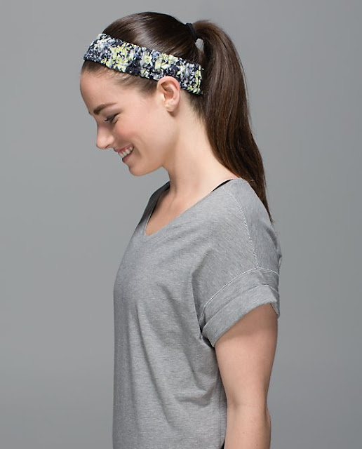 lululemon-scrunch-or-not