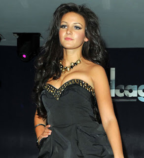 292051 fullsizeimage michelle keegan black dress