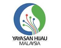 Jawatan Kosong Yayasan Hijau Malaysia (YaHijau)