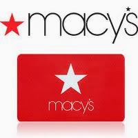 http://www.macys.com/cms/deals/ONE_DAY_SALE_010314_ODSWIS?