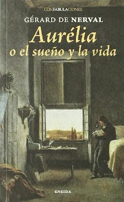 http://laantiguabiblos.blogspot.com.es/2014/11/aurelia-o-el-sueno-y-la-vida-gerard-de.html