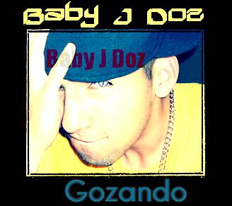 Baby J {Doz} - Gozando