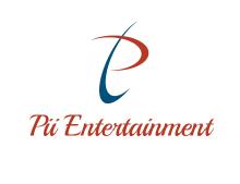Pii Entertainment
