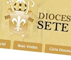 Diocese Sete Lagoas