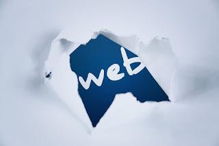 NOVA WEB ESCOLA ARRABASSADA