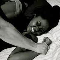 rape, prevent rape