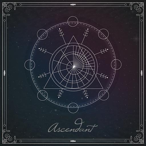ᴥ Ascendant ᴥ