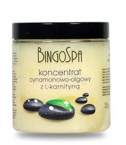 http://naturica.pl/koncentrat-cynamon-lkarnityna250g