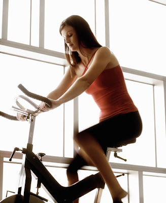 Spinning+Exercise-Health+and+Fitness.jpg