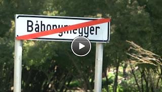 http://www.atv.hu/videok/video-20131031-nyilt-levelben-kerik-a-foldosztasok-rendezeset-a-babonymegyeri-gazdak