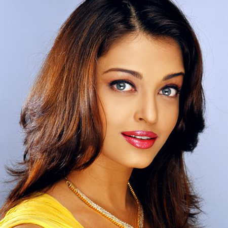 Aishwarya Rai Latest Hairstyles, Long Hairstyle 2011, Hairstyle 2011, New Long Hairstyle 2011, Celebrity Long Hairstyles 2052