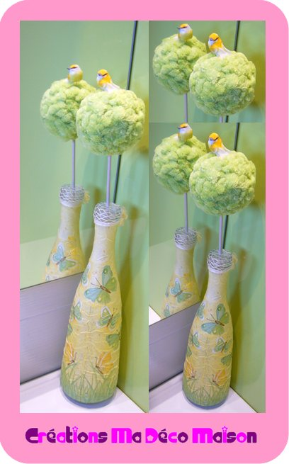 http://3.bp.blogspot.com/-cruulHsiuzk/T9xSTDHIq8I/AAAAAAAADec/419hXP8vwAA/s1600/D%C3%A9co+pour+la+salle+de+bain7.jpg