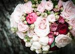 Floristmästarna - din blomster och livsnjutarbutik i Torslanda!