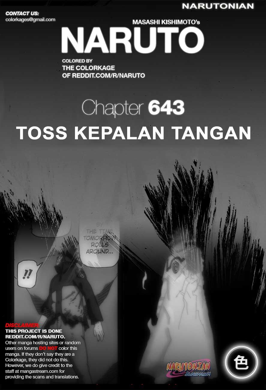 Dilarang COPAS - situs resmi www.mangacanblog.com - Komik naruto berwarna 643 - toss kepalan tangan 644 Indonesia naruto berwarna 643 - toss kepalan tangan Terbaru |Baca Manga Komik Indonesia|Mangacan