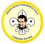 Don Bosco Ávila