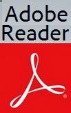 INSTALL ADOBE READER