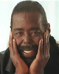 Barry White na trilha sonora de Boogie Oogie