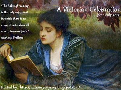 A Victorian Celebration