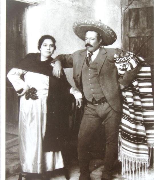 Juana Maria Villa Torres