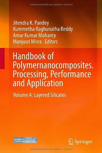 http://www.kingcheapebooks.com/2015/03/handbook-of-polymernanocomposites.html
