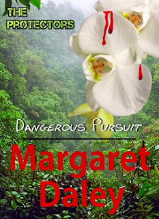 http://www.amazon.com/Dangerous-Pursuit-Protectors-Margaret-Daley-ebook/dp/B00E7HNG6M/ref=sr_1_sc_1?s=digital-text&ie=UTF8&qid=1385771902&sr=1-1-spell&keywords=Dangerous+PURSUIIT+MARGARET+DALEY