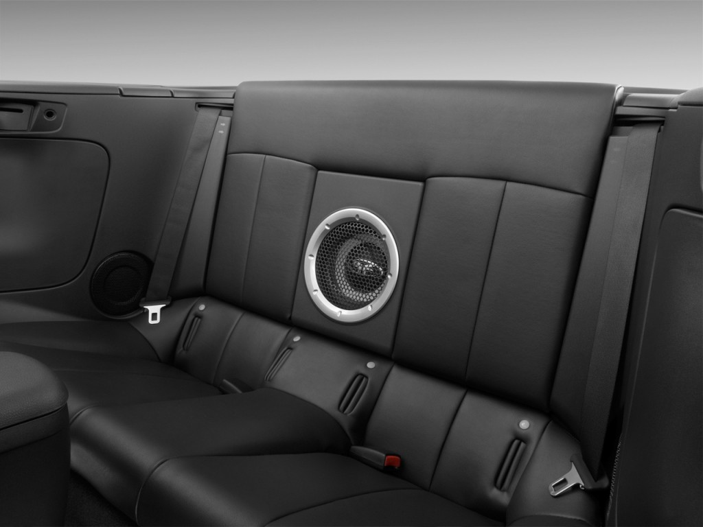 the cargo space for the coupe stands at 157 cubic feet while the spyder has 5 7 cubic feet the eclipse 2011