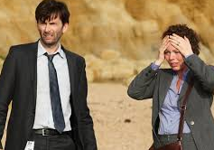 ultimo capitulo de Broadchurch antena 3
