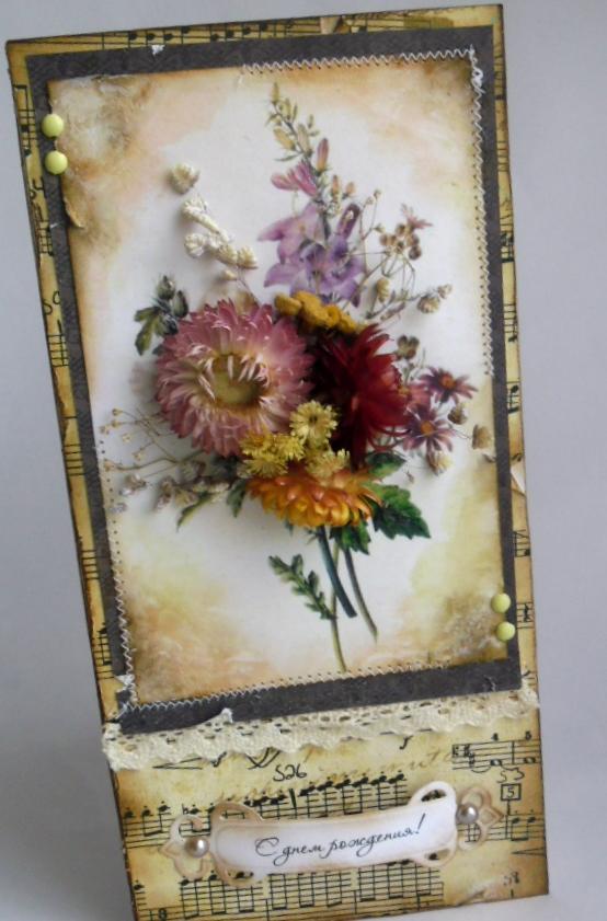 Что можно сделать из сухих лепестков роз своими руками фото
