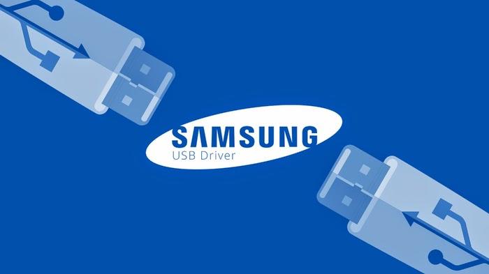 sedot Driver Universal Smartphone Android Samsung gratis www.imron22.com