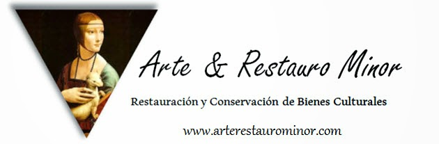 http://www.arterestaurominor.com
