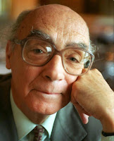José Saramago