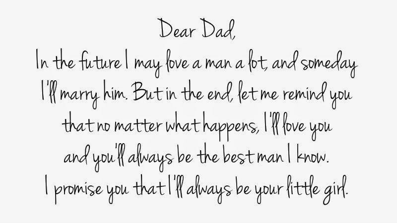Father's Day Quotes, part 2