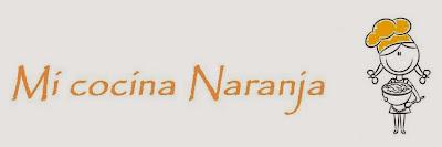 http://micocinanaranja.blogspot.com