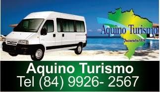 Aquino Turismo