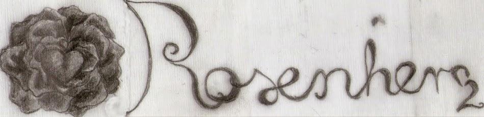 Rosenherz