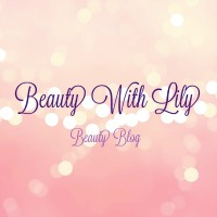 Beauty With Lily