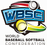 Support Baseball/Softball in the 2020 Olympics