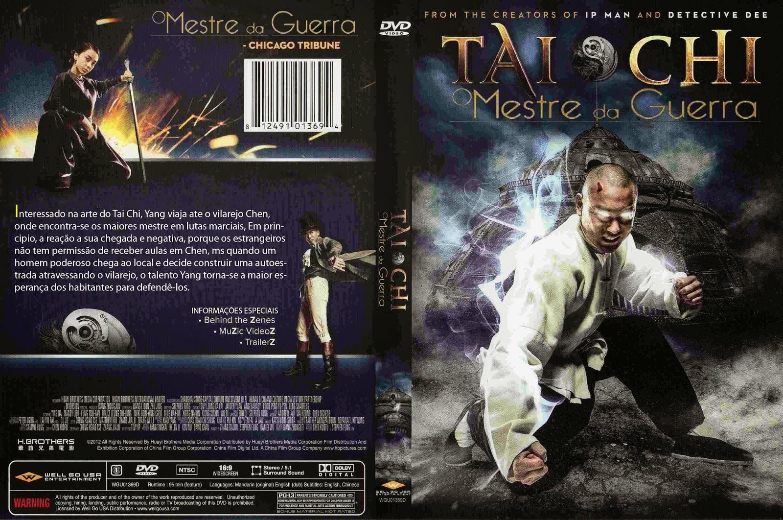 Filme Marcas Da Guerra pertaining to capas filmes ação