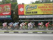 Nu-Prep 100 paten US,EU Long JACK sokongan Le Tour de Langkawi TLdL 2012